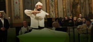 sufisim-bg