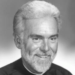Rt. Rev Alexei Smith