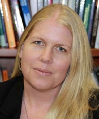 Brie Loskota