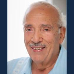 Dr. Maher Hathout 1936 - 2015