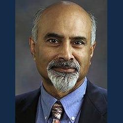 Dr. Joseph Prabhu