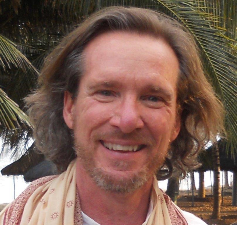Origins of Hanukkah and Christmas Rev Peter Rood