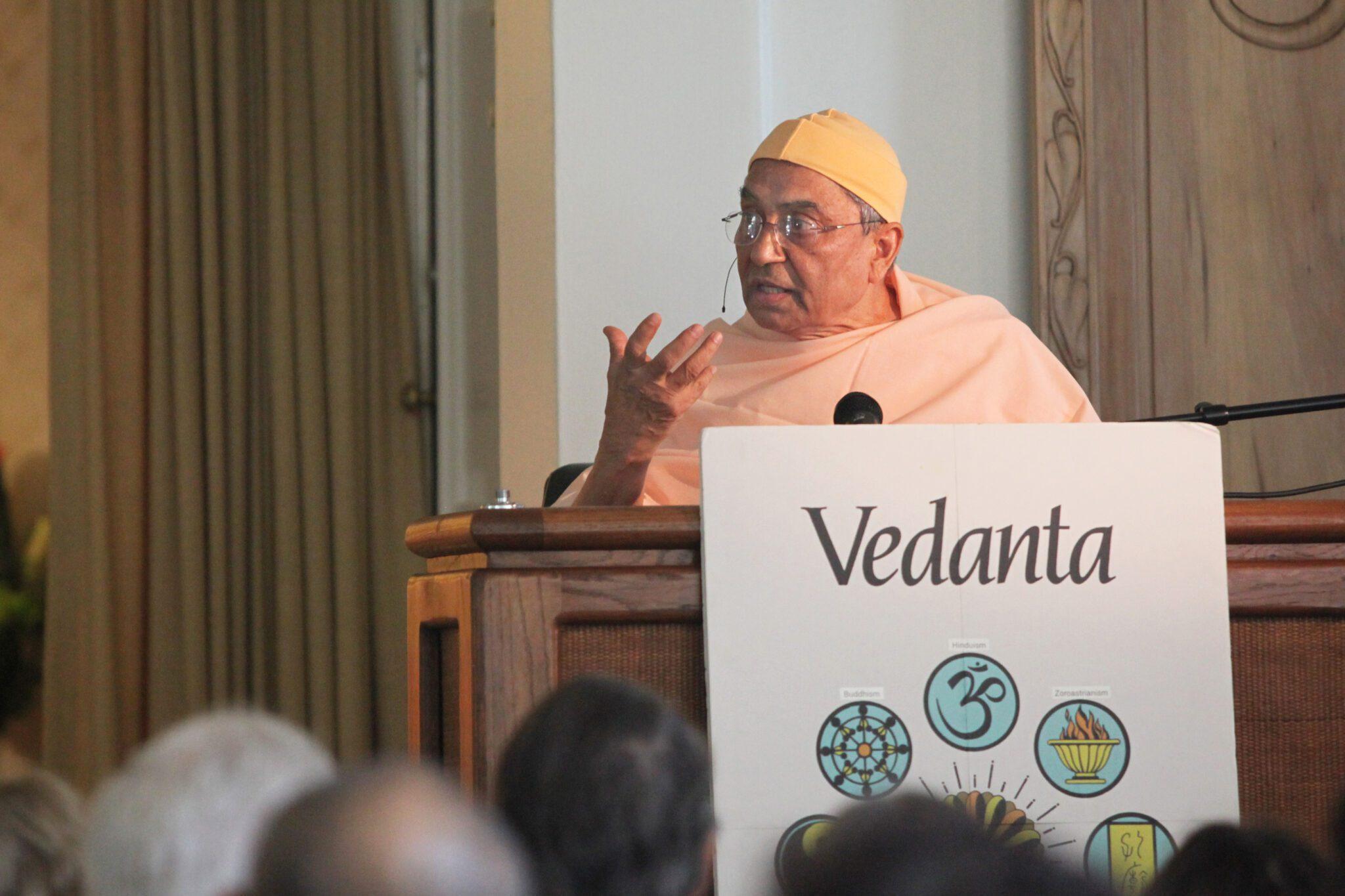 decoding-hinduism_22119938409_o