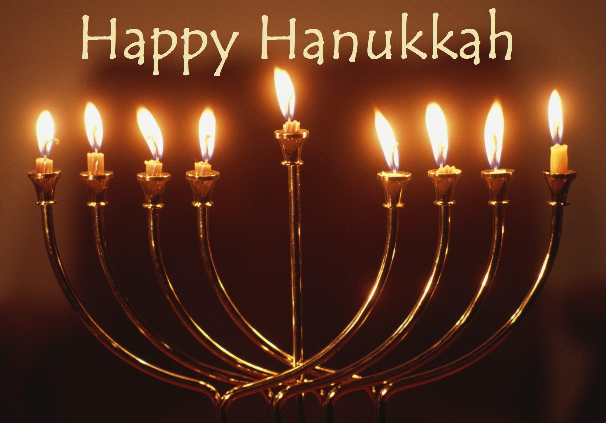 Jewish festivals the guibord center hanukkah m4hsunfo