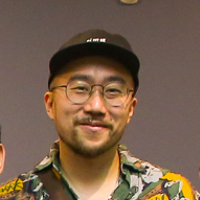 Jason Chu voting values