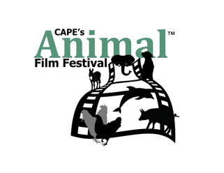 Animal Film Festival 2019 selects ANIMA