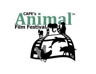 Animal Film Festival 2019 selects ANIMA