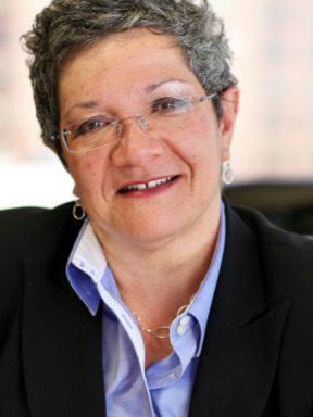 Mercedes Márquez