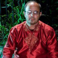 Sura Das