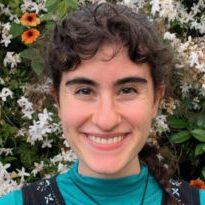 Hana Doueiri
